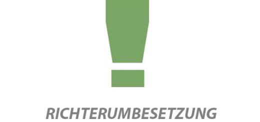 richterumwrv