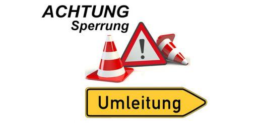 achtung_sperrung